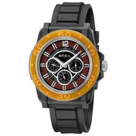 Orologio BREIL MANTALITE - TW0843