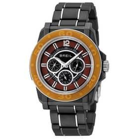 BREIL watch SAN VALENTINO - TW0847