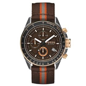 Orologio FOSSIL OLD - CH2701