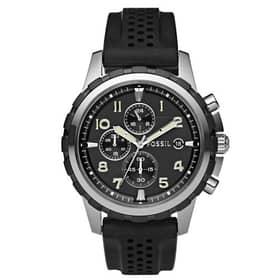 Orologio FOSSIL OLD - FS4613