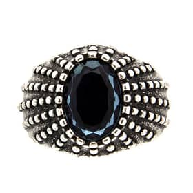 RING PIETRO FERRANTE PESKY JEWELS - PJM3289M-XL