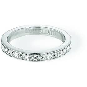 RING MORELLATO LOVE RINGS - SNA26010