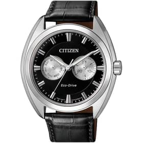 CITIZEN watch OF ACTION - BU4011-11L
