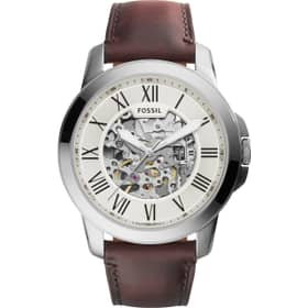 FOSSIL watch GRANT - ME3099
