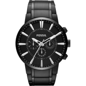 FOSSIL watch TOWNSMAN - FS4778