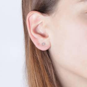 EARRINGS BLUESPIRIT B-CLASSIC - P.201201000600