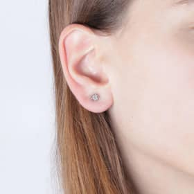 EARRINGS BLUESPIRIT B-CLASSIC - P.201201000700
