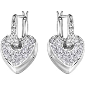 EARRINGS SWAROVSKI EVEN - 5190216