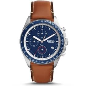 FOSSIL watch SPORT 54 - CH3039