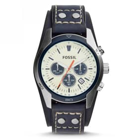FOSSIL watch COACHMAN - CH3051