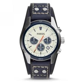 Orologio FOSSIL COACHMAN - CH3051