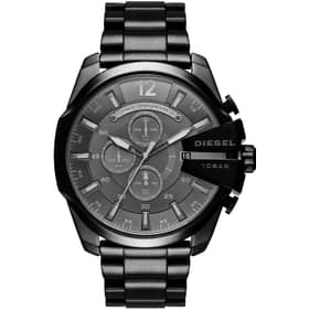 DIESEL watch CHIEF - DZ4355