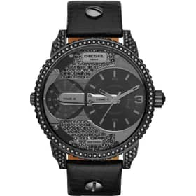 DIESEL watch MINI DADDY - DZ7328