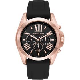 MICHAEL KORS watch - MK8559