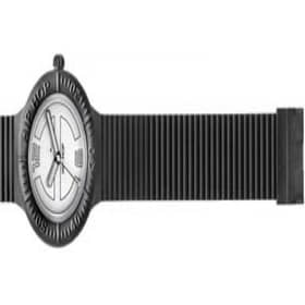 HIP HOP watch LARGE 40MM - HH.HW0116