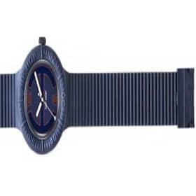 Orologio HIP HOP SUMMER SPRING - HH.HW0114