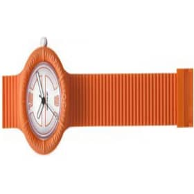 HIP HOP watch LARGE 40MM - HH.HW0122