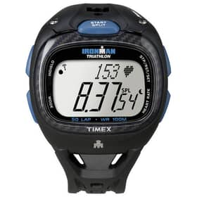 Timex Watches Ironman* Race Trainer® Pro