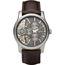 FOSSIL watch BFW OTHER - MENS - ME1098