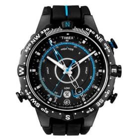 Orologio  Timex Expedition® E-Tide Temp Compass - T49859
