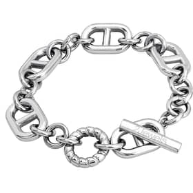 BRACCIALE 2JEWELS MODERN - 231363