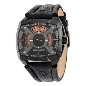 POLICE watch G FORCE - PL.14796JSU/02