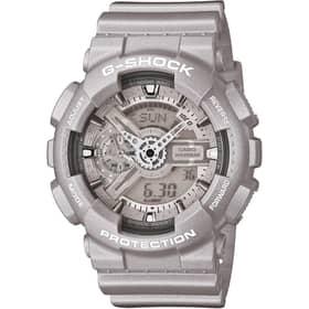 CASIO watch G-SHOCK - GA-110BC-8AER