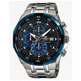 CASIO watch EDIFICE - EFR-539D-1A2VUEF