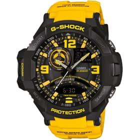 Orologio CASIO G-SHOCK - GA-1000-9BER