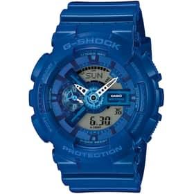CASIO watch G-SHOCK - GA-110BC-2AER