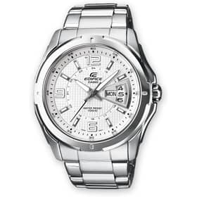 CASIO watch EDIFICE - EF-129D-7AVEF