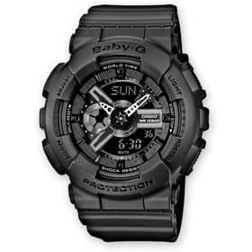 CASIO watch BABY G-SHOCK - BA-110BC-1AER