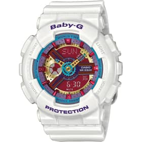 CASIO watch G-SHOCK - BA-112-7AER