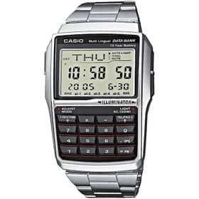 CASIO watch VINTAGE - DBC-32D-1AES