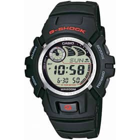 CASIO watch G-SHOCK - G-2900F-1VER