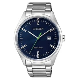 CITIZEN watch OF ACTION - BM7350-86L
