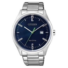 CITIZEN watch OF ACTION - BM7350-86L