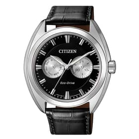 CITIZEN watch OF ACTION - BU4011-29E