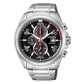 Orologio CITIZEN OF ACTION - CA0630-80E
