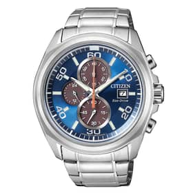 CITIZEN watch OF ACTION - CA0630-80L
