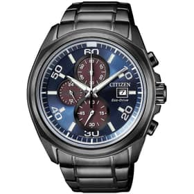 CITIZEN watch OF ACTION - CA0635-86L