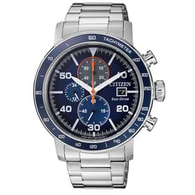 Orologio CITIZEN OF ACTION - CA0640-86L