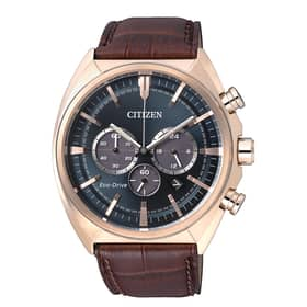 Orologio CITIZEN OF ACTION - CA4283-04L