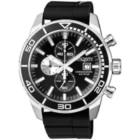 VAGARY watch AQUA39 - IA9-616-50