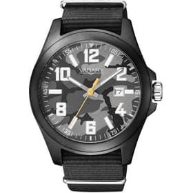 VAGARY watch EXPLORE - IB7-848-50