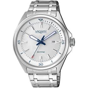VAGARY watch AQUA39 - IB7-911-11