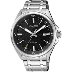 VAGARY watch AQUA39 - IB7-911-51