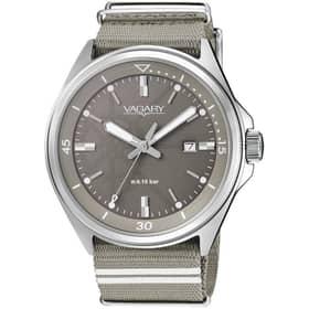 VAGARY watch AQUA39 - IB7-911-90