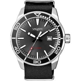 VAGARY watch AQUA39 - IB8-011-60