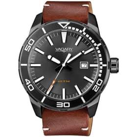VAGARY watch AQUA39 - IB8-046-60
